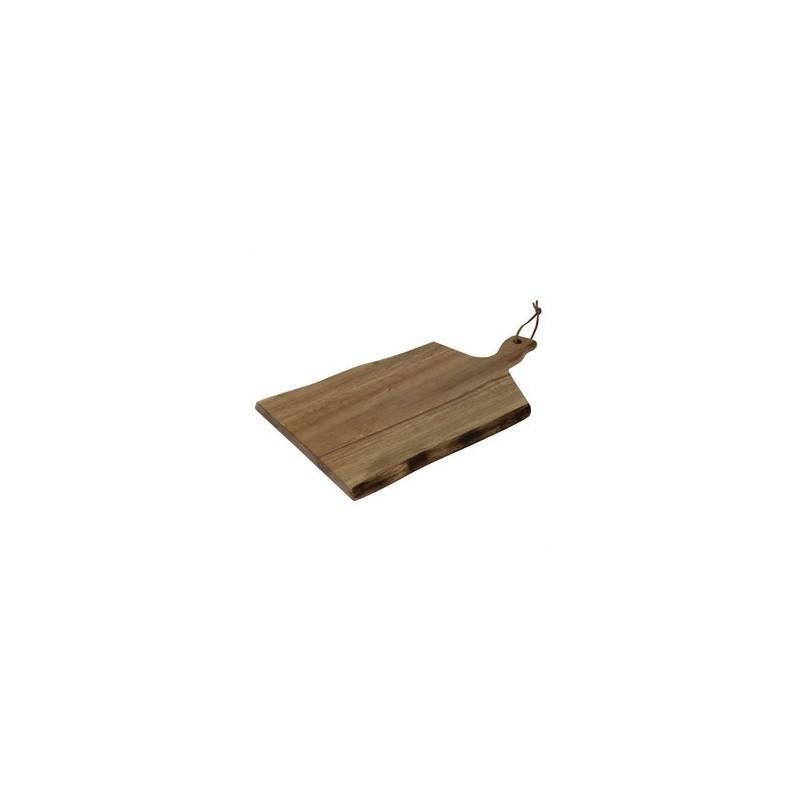 Planche de cuisine gastro achat vente de planche de for Planche cuisine