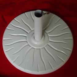 accessoires pour parasols tous les fournisseurs accessoire parasol aluminium accessoire. Black Bedroom Furniture Sets. Home Design Ideas