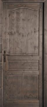 Portes d 39 interieur battantes traditionnelles for Porte fenetre d interieur