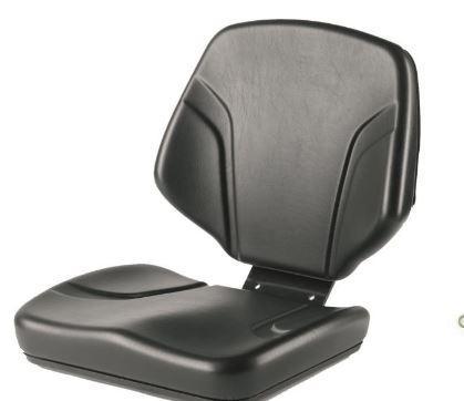 Siege kab seating cuvette p6