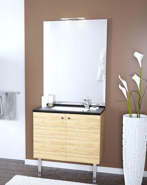 Meubles de salle de bains tous les fournisseurs for Fournisseur de meuble