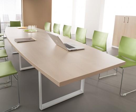 Table de reunion avene 9456e3f42896