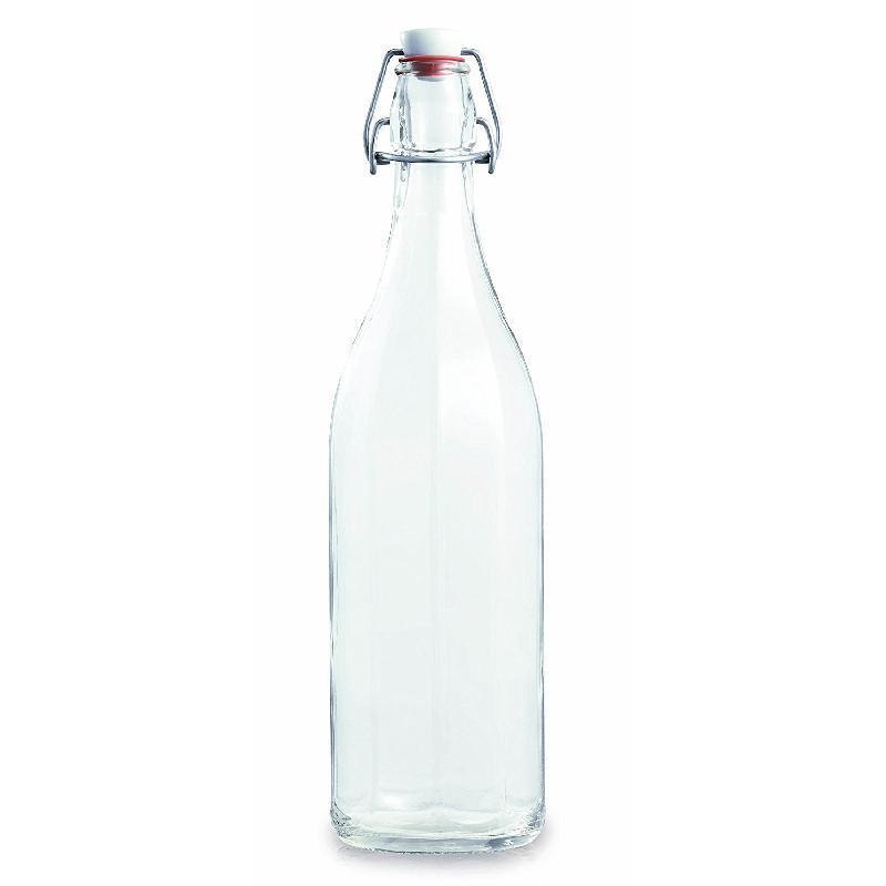 bouteille en verre tous les fournisseurs de bouteille en verre sont sur. Black Bedroom Furniture Sets. Home Design Ideas