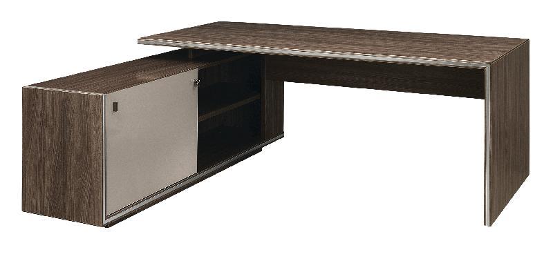 bureaux classiques droits gamme vermont achat vente de bureaux classiques droits gamme. Black Bedroom Furniture Sets. Home Design Ideas