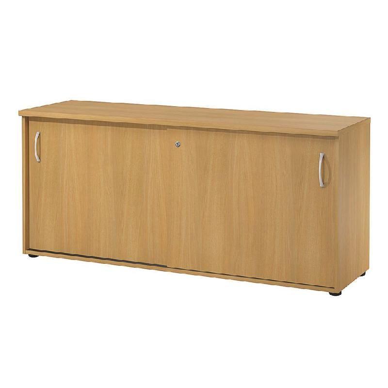 armoires basses buronomic achat vente de armoires. Black Bedroom Furniture Sets. Home Design Ideas