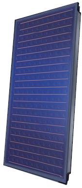 capteurs solaires thermiques a fluide logasol sks4 0. Black Bedroom Furniture Sets. Home Design Ideas