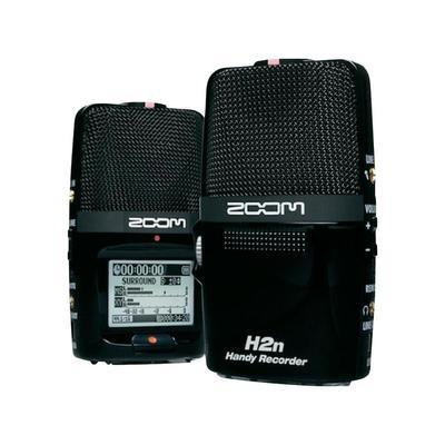 enregistreur de son num rique zoom achat vente de enregistreur de son num rique zoom. Black Bedroom Furniture Sets. Home Design Ideas