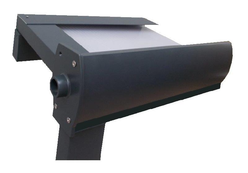 gouttieres et cheneaux tous les fournisseurs cheneau zinc cheneau pvc cheneau aluminium. Black Bedroom Furniture Sets. Home Design Ideas