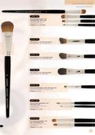 Instrument de soin du visage tous les fournisseurs - Utilisation pinceaux maquillage ...