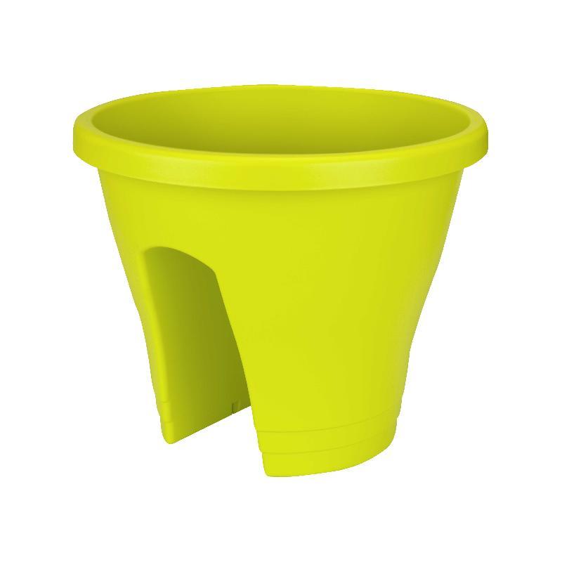 pot de fleurs corsica vert anis comparer les prix de pot de fleurs corsica vert anis sur. Black Bedroom Furniture Sets. Home Design Ideas