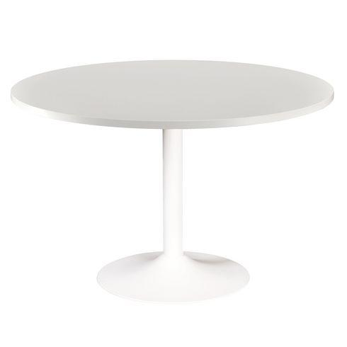 tables pour restaurant bruneau achat vente de tables. Black Bedroom Furniture Sets. Home Design Ideas