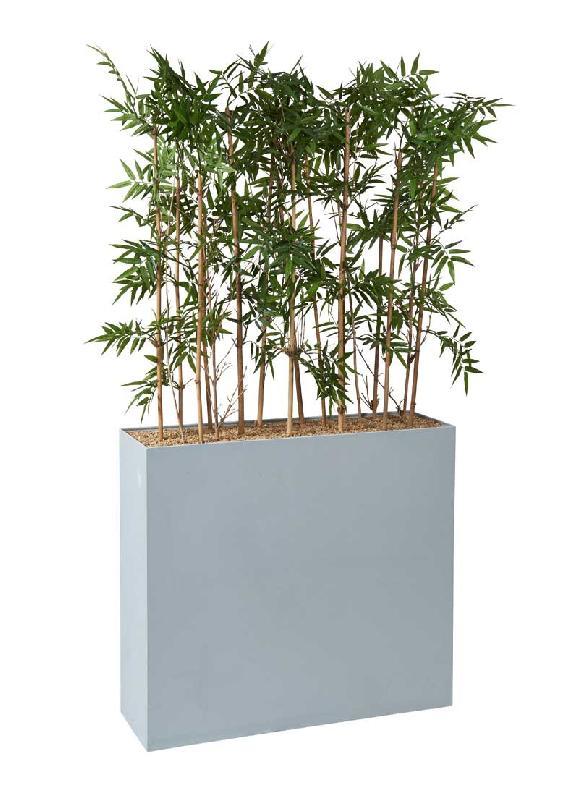 plante et fleur d 39 interieur tous les fournisseurs boules d 39 herbe bambou artificiel. Black Bedroom Furniture Sets. Home Design Ideas