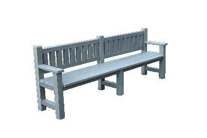 banc public en plastique tous les fournisseurs de banc public en plastique sont sur. Black Bedroom Furniture Sets. Home Design Ideas