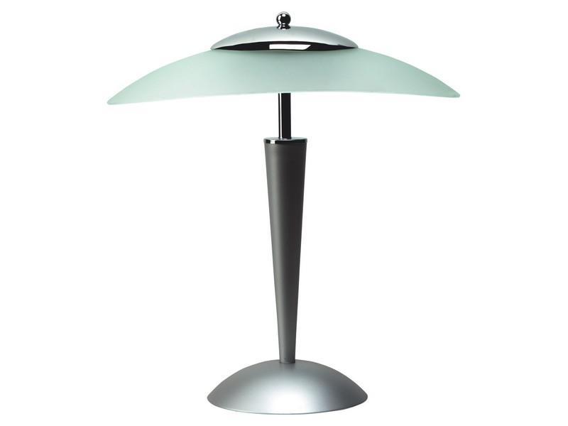 Lampe de bureau fluorescente modèles en vente via hellopro
