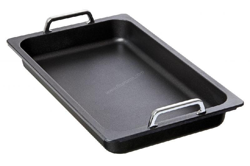 casseroles en inox tous les fournisseurs de casseroles en inox sont sur. Black Bedroom Furniture Sets. Home Design Ideas