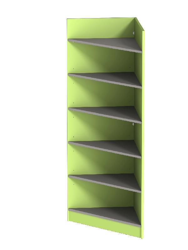 biblioth ques manutan collectivit s achat vente de biblioth ques manutan collectivit s. Black Bedroom Furniture Sets. Home Design Ideas