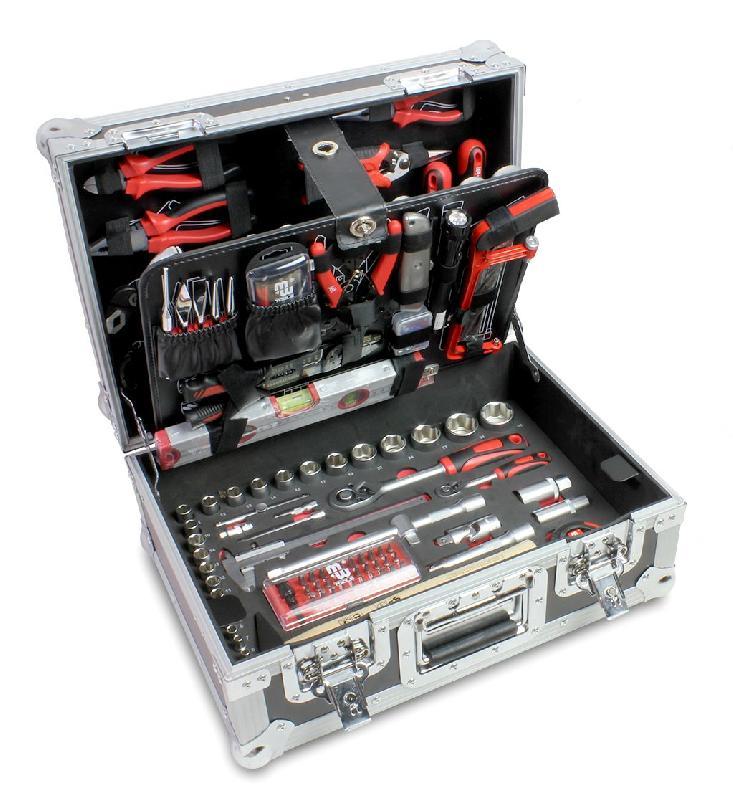 Coffrets d outillages mecaniques - tous les fournisseurs ... 662efa2bdc68