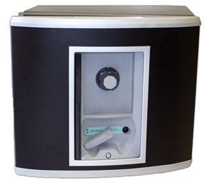coffre fort a2p carena. Black Bedroom Furniture Sets. Home Design Ideas