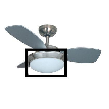 Globe pour ventilateur plafond kaoma comparer les prix de globe pour ventilateur plafond kaoma - Globe pour ventilateur de plafond ...