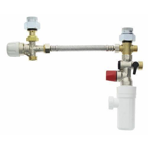 Accessoires pour chauffe eau watts achat vente de accessoires pour chauffe eau watts - Changer groupe securite chauffe eau ...