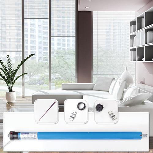moteur volet roulant et store filaire 27kg ematronic em35s 10 17 comparer les prix de moteur. Black Bedroom Furniture Sets. Home Design Ideas