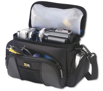 Housse de cameras tous les fournisseurs protection for Housse camescope