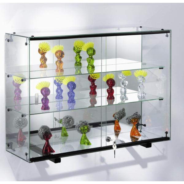 vitrines d 39 exposition tous les fournisseurs vitrine exposition objet vitrine exposition. Black Bedroom Furniture Sets. Home Design Ideas