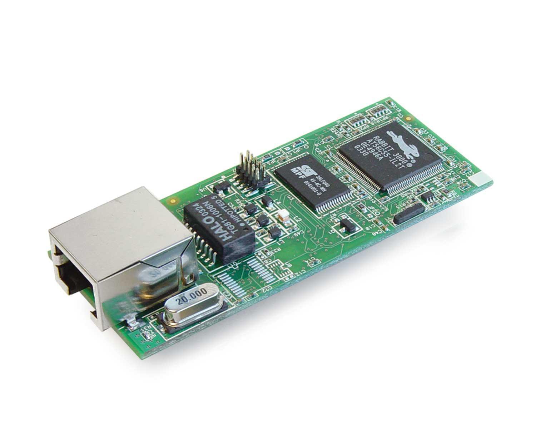 Calculateur industriel economique et compact rcm3700