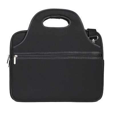 Housse pour ordinateur portable comfort nw 74149 for Housse ordinateur personnalisable