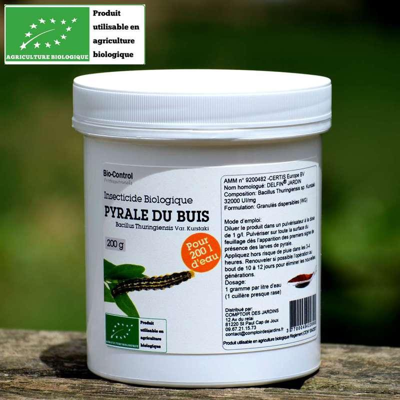 insecticide agro sens achat vente de insecticide agro sens comparez les prix sur. Black Bedroom Furniture Sets. Home Design Ideas