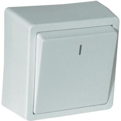 interrupteurs muraux lego juniors achat vente de. Black Bedroom Furniture Sets. Home Design Ideas