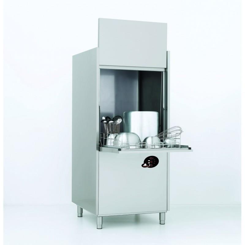lave batterie pour vaisselle tous les fournisseurs lave batterie avec un panier lave. Black Bedroom Furniture Sets. Home Design Ideas