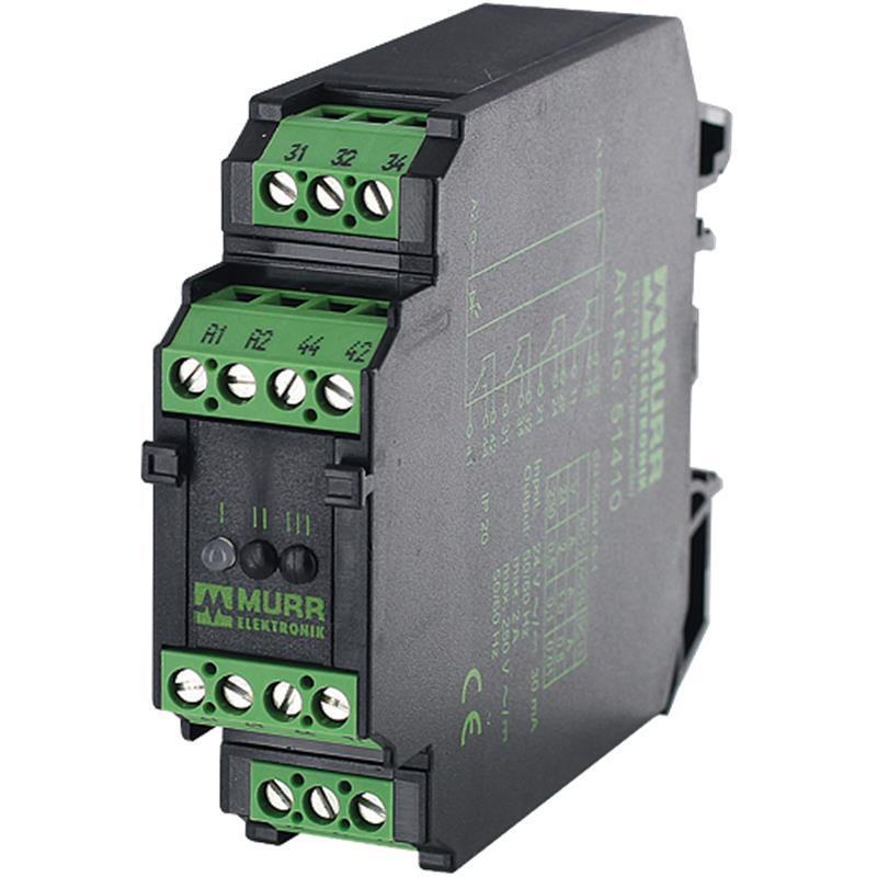 Module-relais 51403 | rm-31/24