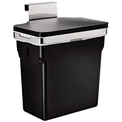 poubelle de placard 10l comparer les prix de poubelle de placard 10l sur. Black Bedroom Furniture Sets. Home Design Ideas