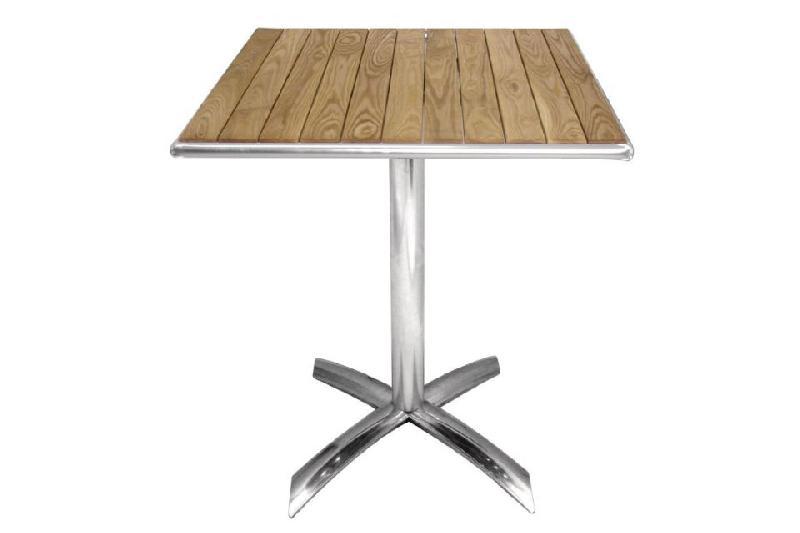 Tables pour restaurant bolero achat vente de tables pour restaurant bolero comparez les - Plateau de table restaurant ...