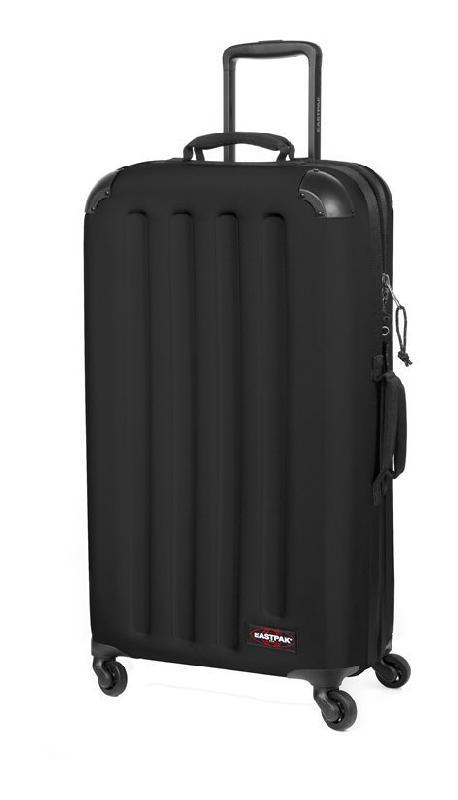 valises et sacs de voyage eastpak achat vente de valises et sacs de voyage eastpak. Black Bedroom Furniture Sets. Home Design Ideas