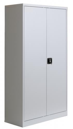 armoire m talique achat vente armoire m talique au. Black Bedroom Furniture Sets. Home Design Ideas