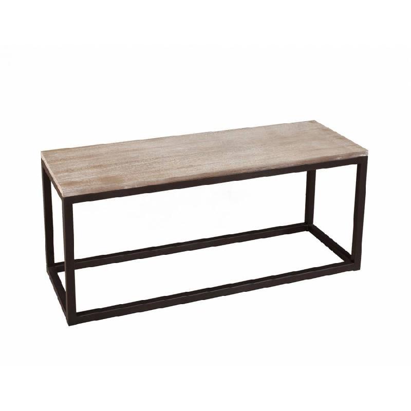 banc tous les fournisseurs avec dossier cosy. Black Bedroom Furniture Sets. Home Design Ideas