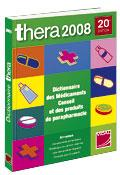 DICTIONNAIRE THERA