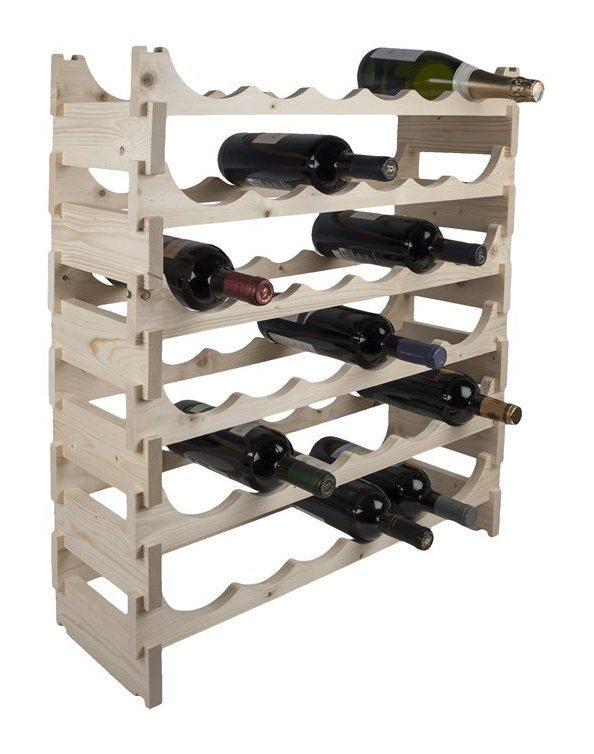 tag re bouteilles achat vente tag re bouteilles au meilleur prix hellopro. Black Bedroom Furniture Sets. Home Design Ideas