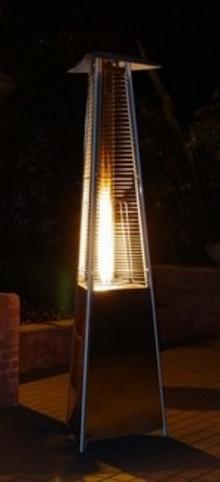 chauffage de terrasse gaz favex achat vente de chauffage de terrasse gaz favex. Black Bedroom Furniture Sets. Home Design Ideas