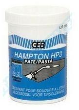 PATE BRASSAGE 400ML HAMPTON HP3