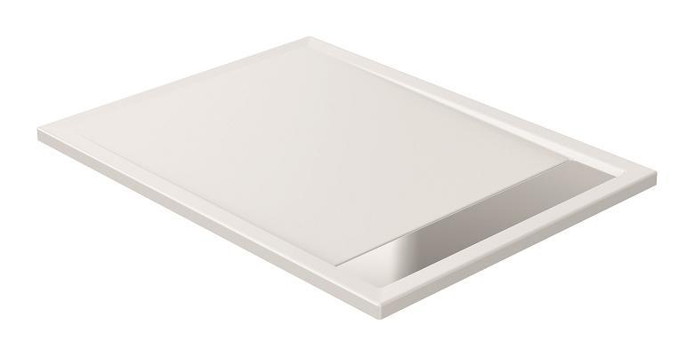 receveurs de douches ideal standard achat vente de receveurs de douches ideal standard. Black Bedroom Furniture Sets. Home Design Ideas
