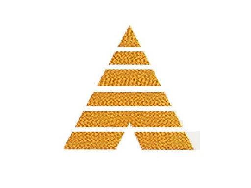 Referentiel  ifs-v6 pour l'agroalimetaire