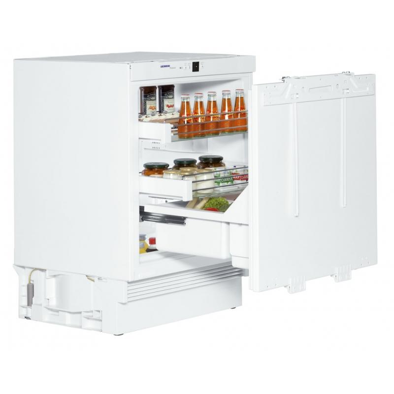 réfrigérateurs domestiques - tous les fournisseurs - réfrigérateurs