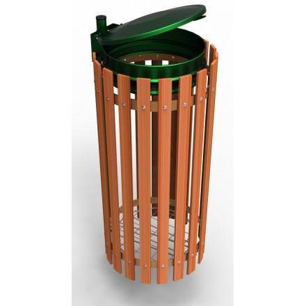supports pour sacs poubelle tous les fournisseurs support sac a dechet porte sac. Black Bedroom Furniture Sets. Home Design Ideas