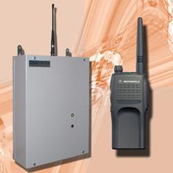 Émetteurs - récepteurs pti