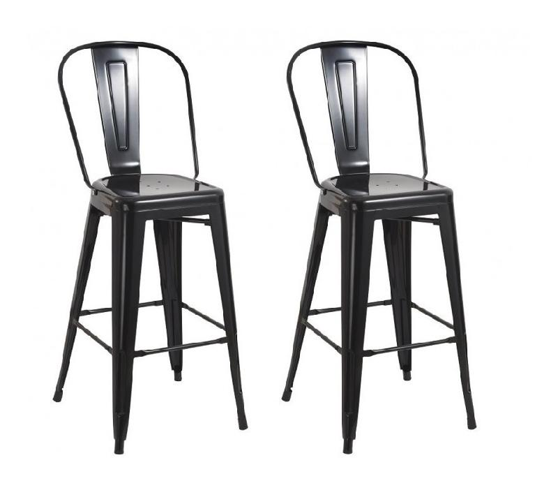 tabouret de bar tous les fournisseurs de tabouret de bar sont sur. Black Bedroom Furniture Sets. Home Design Ideas