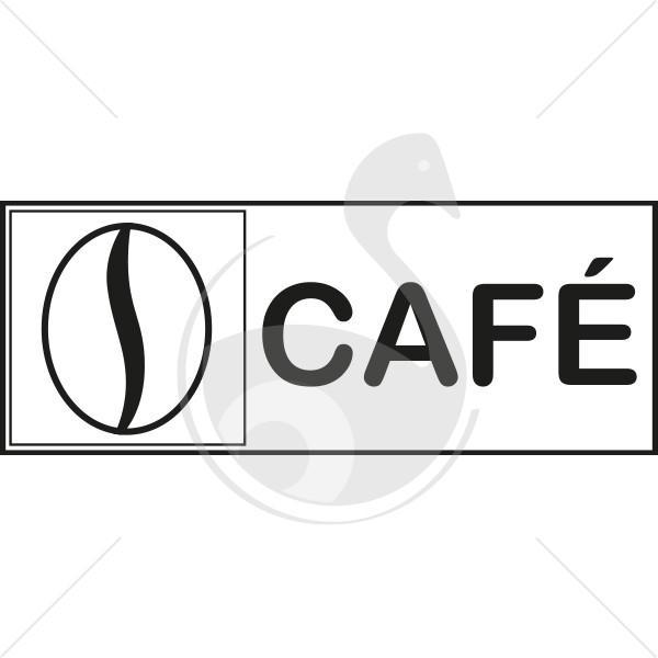 Picto Cafe En Grain