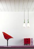 tuyaux pose de lambris au plafond sur placo neuve. Black Bedroom Furniture Sets. Home Design Ideas